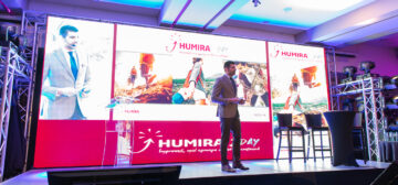 Conferinta de Vanzari Humira