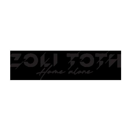 Zoli Toth